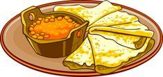 View album on Yandex. Yandex Disk, Breakfast, Desserts, Food, Bakery Shops, Preschool, Morning Coffee, Tailgate Desserts, Deserts