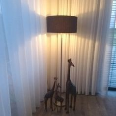 Stehleuchte Combi 1 Stahl ohne Schirm #Innenbeleuchtung #Außenbeleuchtung #Life #Lampe #Light #wohnen #einrichten #loveit #awesome #instalove #pretty #picoftheday #beautiful #likemyphoto #followme #modern