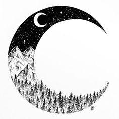 Midnight Shine