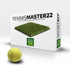 Tennis Master 22 Check it out on http://www.artificialgrass24.co.uk/tennis/artificial-grass-tennis-master-22-28.html