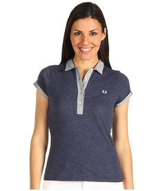 66eed25c 41 Best womens sleeveless polo shirts images | Formal coat, Polo ...