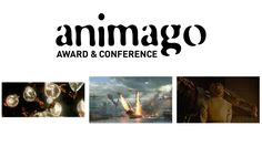animago AWARD the nominees Rodeo, Congratulations, Awards, Events, Movies, Movie Posters, Art, Art Background, Films