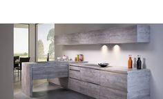 Cuisine Design - Melamine - Arcos sign