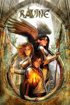 http://topcow.com/moos/43-latest-moos/723-ravine-art-preview