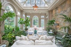 7 Stunning Cool Ideas: Natural Home Decor Living Room Coffee Tables natural home decor rustic decoration.Natural Home Decor Ideas Apartment Therapy natural home decor inspiration interior design.Natural Home Decor Ideas Layout. Best Ceiling Paint, Ceiling Paint Colors, Colored Ceiling, Future House, Design Exterior, Natural Home Decor, Natural Homes, Unique Home Decor, White Houses