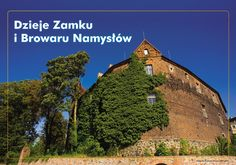 Dzieje_Zamku_i_Browaru_Namys____w_2.jpg (800×560)