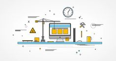 Website User Experience: How to bring changes in it, explained