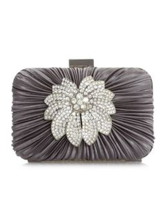 4c21f83526b8 103 best Handbags images on Pinterest