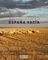 B/Bc 908 ESP rib Anaya, Barcelona, French Tips, Paths, Tourism, Barcelona Spain