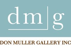 Don Muller Gallery ~ Northampton, Massachusetts
