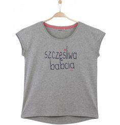 T Shirty, Funny Tshirts, Tees, Women, Fashion, Moda, T Shirts, Fashion Styles, Fashion Illustrations