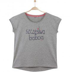 Ubranka dla dzieci. Endo ubranka z charakterem. Zabawne koszulki dla całej rodziny. http://endo.pl