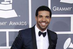 The 59th Grammy Winners