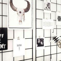 Room Inspiration, Interior Inspiration, Alice In Wonderland Party, Scandinavian Living, Bohemian Decor, Wall Collage, Wall Art, Interior Design Living Room, Office Decor