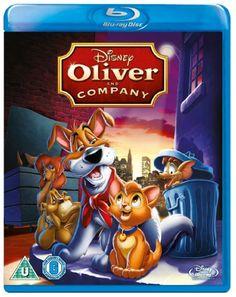 Oliver & Company [Blu-ray] [Region Free] WALT DISNEY PICTURES http://www.amazon.co.uk/dp/B00H8K57LM/ref=cm_sw_r_pi_dp_Q8O1tb1HK84FQ0VZ