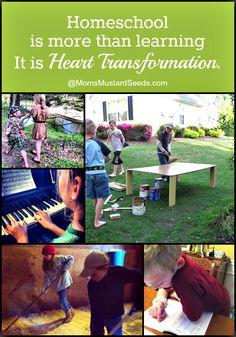 2013-2014 Homeschool Curriculum: even though we quit homeschooling