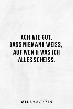 51 cheeky sayings that make everyone look 51 freche Sprüche, die jeden blass aussehen lassen! Funny Sports Pictures, Funny Photos, Eleanor Roosevelt, Winston Churchill, Epic Texts, After Workout, Retro Humor, Insurance Quotes, Minions Quotes