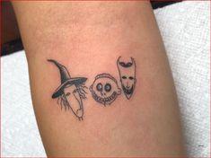 Piercings, Piercing Tattoo, Ink Tattoo, Arrow Tattoo, Body Art Tattoos, Small Tattoos, Girl Tattoos, Tatoos, Bone Tattoos