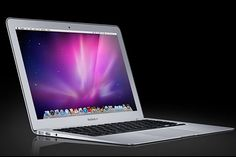 Macbook tech support helpline so that user can understand the technology and the usage. Dial Apple Mac Technical Support Phone Number for remote support to deal with various issue of all Macbook, iMac, Mac mini and Mac OS X. Macbook Air Apple, Apple Laptop, Macbook Air 11 Inch, New Macbook Air, Macbook Pro, Macbook Air Update, Macbook Air Review, Apple Mac Book, Best Computer