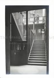 Glasgow School of Art Interior Architecture, Interior Design, Charles Rennie Mackintosh, Glasgow School Of Art, Places, Artist, Travel, Style, Architecture
