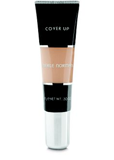 Cover Up, Concealers, Foundation Primers / Merle Norman Cosmetics