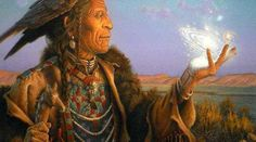 Native American Spiritual Art 10 Pieces Of Wisdom Quotes From Native American Elders The - Copperc Art Cafe Native American Art, Native American Proverb, Carlos Castaneda, Karma Yoga, Psy Art, Visionary Art, First Nations, Indian Art, Native Indian