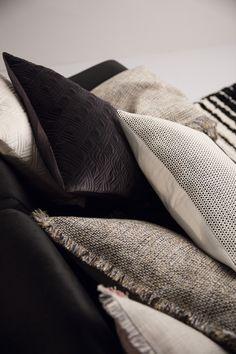 FAROE cushion MANHATTAN cushion