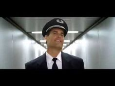 Funny Southwest Airlines TV Commercial Ad   ZaFHD - Online Video Entertainment   Online HD Videos