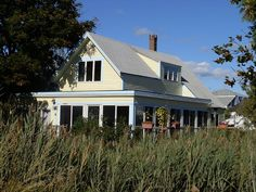 House vacation rental in York Beach from VRBO.com! #vacation #rental #travel #vrbo