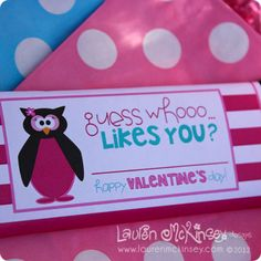 The Party Wagon - Blog - VALENTINE'S DAY, BROWNIE POINTS, AND A GIVEAWAY