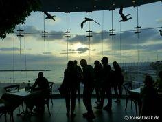 Hotel Herods: Israel 2015, Teil 2: Von Tel Aviv nach Akko – immer am Mittelmeer entlang   ReiseFreaks ReiseBlog