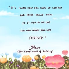 http://japanlover.me/otaku/wp-content/uploads/2013/06/arrietty-quote2.png