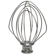 If you accidentally washed your kitchenaid mixer attachments in the dishwasher & now they leave gray streaks- here's how to Fix Oxidized Kitchen Utensils Kitchen Aid Mixer Attachments, Kitchen Mixer, Small Kitchen Appliances, Kitchen Utensils, Kitchen Tools, Kitchenaid Attachments, Kitchen Dining, Kitchen Art, Diy Cleaning Products