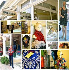 Evviva Boutique Nice Niche Feature