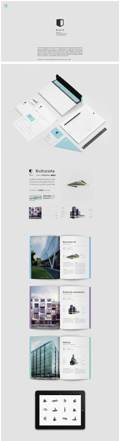 http://www.otwarte.com.pl/portfolio,b--a---s.html