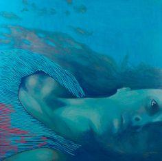 ewa-zochowska-underwater-thing-think