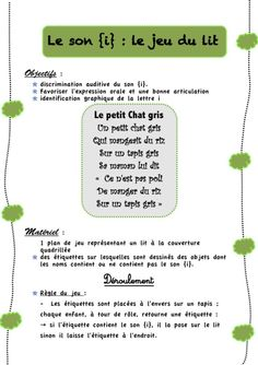 French Education, Teaching French, Literacy, Kindergarten, Activities, Learning, Alphabet, Cabinet, Animales
