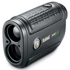 awesome Bushnell Scout 1000 ARC Laser Range Finder  Bushnell Scout 1000 ARC Range Finder A single button does the math. Just squeeze the trigger and remember your knife. Amazingly compact and simple to ... http://imazon.appmyxer.com/sporting-goods/bushnell-scout-1000-arc-laser-range-finder/