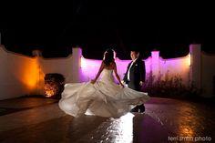 Wedding Photo Inspiration - Tallahassee Wedding - Mission San Luis - Missionsanluis.org
