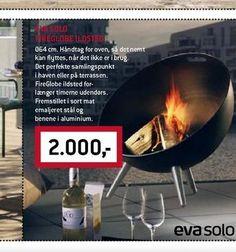 Seriøst 12 Best Bålfad images | Fire bowls, Cast iron, Fire pit bowl DC97