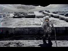 Alienígenas na Lua : A Verdade Exposta - Legendado HD (Oficial)