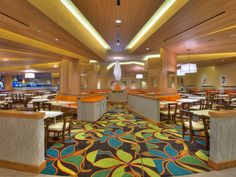 As The Oldest Casino In California Sycuan Underwent A Significant Renovation To Help Them