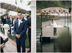 Wedding: Angel & Alexis | Los Willows, Fallbrook, CA | Analisa Joy Photography » Analisa Joy Photography