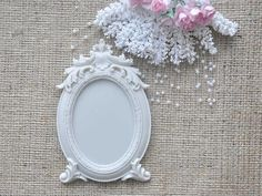 Retrouvez cet article dans ma boutique Etsy https://www.etsy.com/fr/listing/542248065/1-moule-en-silicone-8x12cm-cadre-miroir