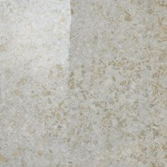 #Settecento #Accademia Bianco poliert 47,8x47,8 cm 169014 | #Feinsteinzeug #Dekore #47,8x7,8 | im Angebot auf #bad39.de 49 Euro/qm | #Fliesen #Keramik #Boden #Badezimmer #Küche #Outdoor