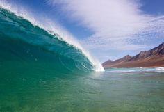 Fuerteventura - Canary Islands - Spain