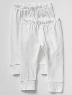 Favorite leggings (2-pack) | Gap