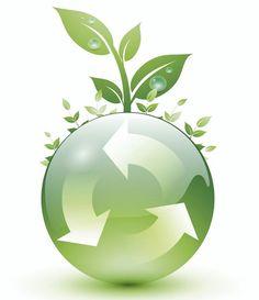 Dica 5: Adote práticas de sustentabilidade. Comece em sua casa reciclando o lixo. Separar o que é plástico vidro e resíduo é um início simples e eficaz para a prática da sustentabilidade. Cada um fazendo a sua parte e todos em prol de um bem comum! #reciclável #cidadelimpa #sustentabilidade #coworking #meioambiente #pensediferente by ponto44_coworking http://ift.tt/1NHvLKm