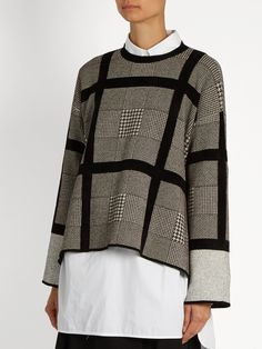 Ara sweater   Sportmax   MATCHESFASHION.COM UK