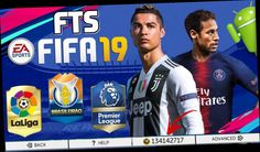 Fifa Games, Soccer Games, Play Soccer, Android Mobile Games, Free Android Games, Playstation, Manette Ps3, Mobile Games Download, Games Download Free
